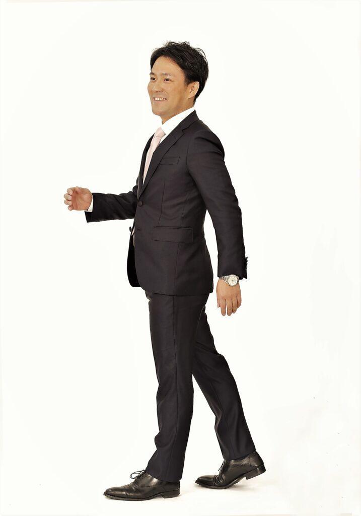 田村勝_profile